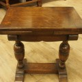 ドロウリーフコーヒーテーブル/16050106019