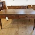 ファームハウス ダイニングテーブル/16100402020