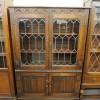 Bookcase/16100104009