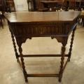 ホールテーブル/15040106058