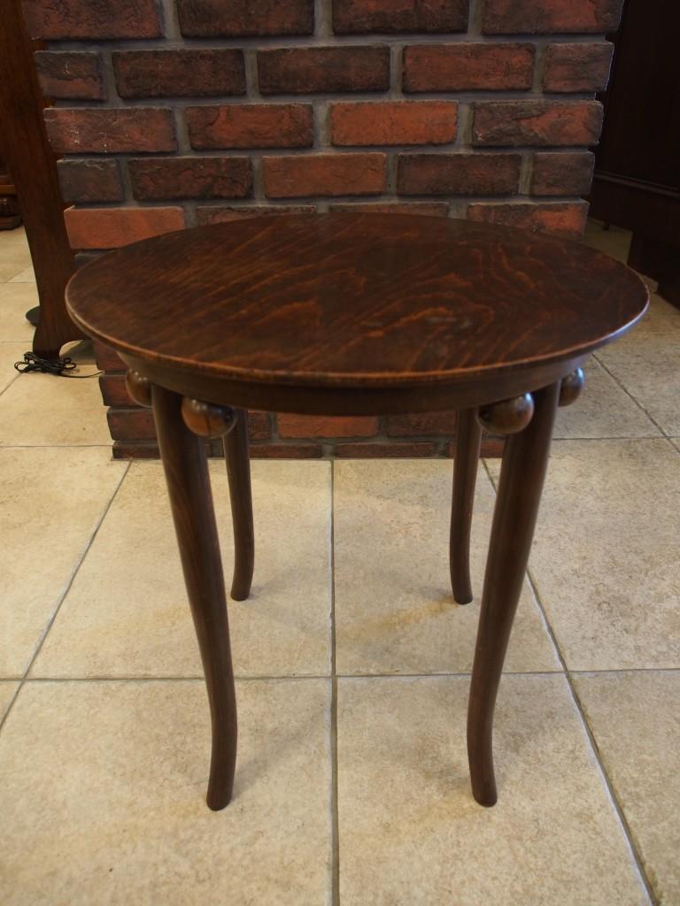 ベントウッド テーブル/ 14030102137