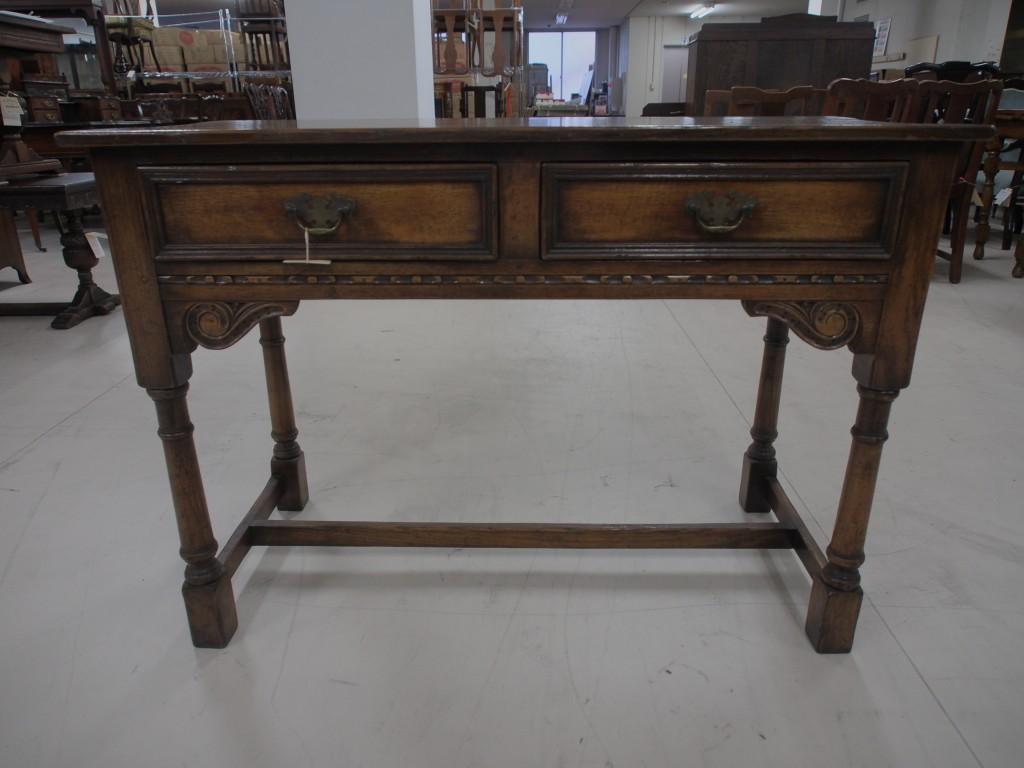 ホールテーブル / 14050106002