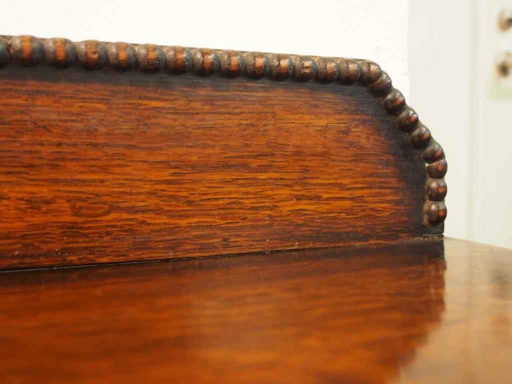 アンティーク家具 ホールテーブル サイドテーブル コンソール ディスプレイ 花台 ベッドサイドテーブル ツインアンティークス twinantiques 大阪