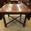 ドロップリーフテーブル / 13040102011