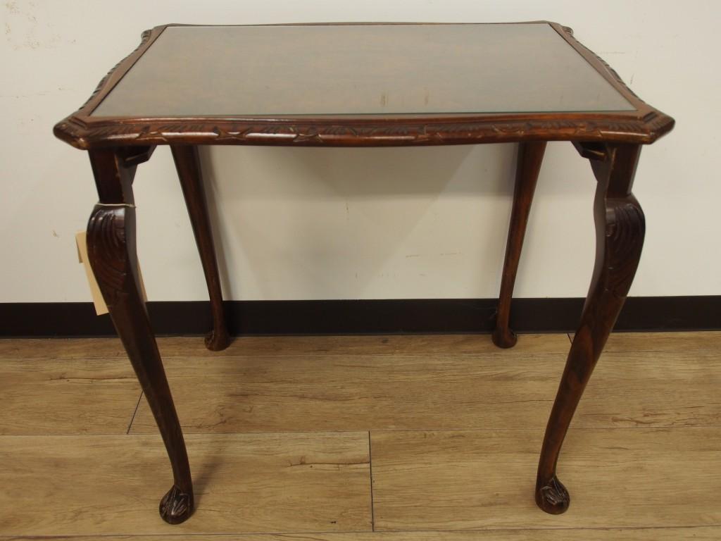 ネストテーブル / 17050306059