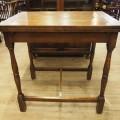 ベイキング テーブル / 17050202021