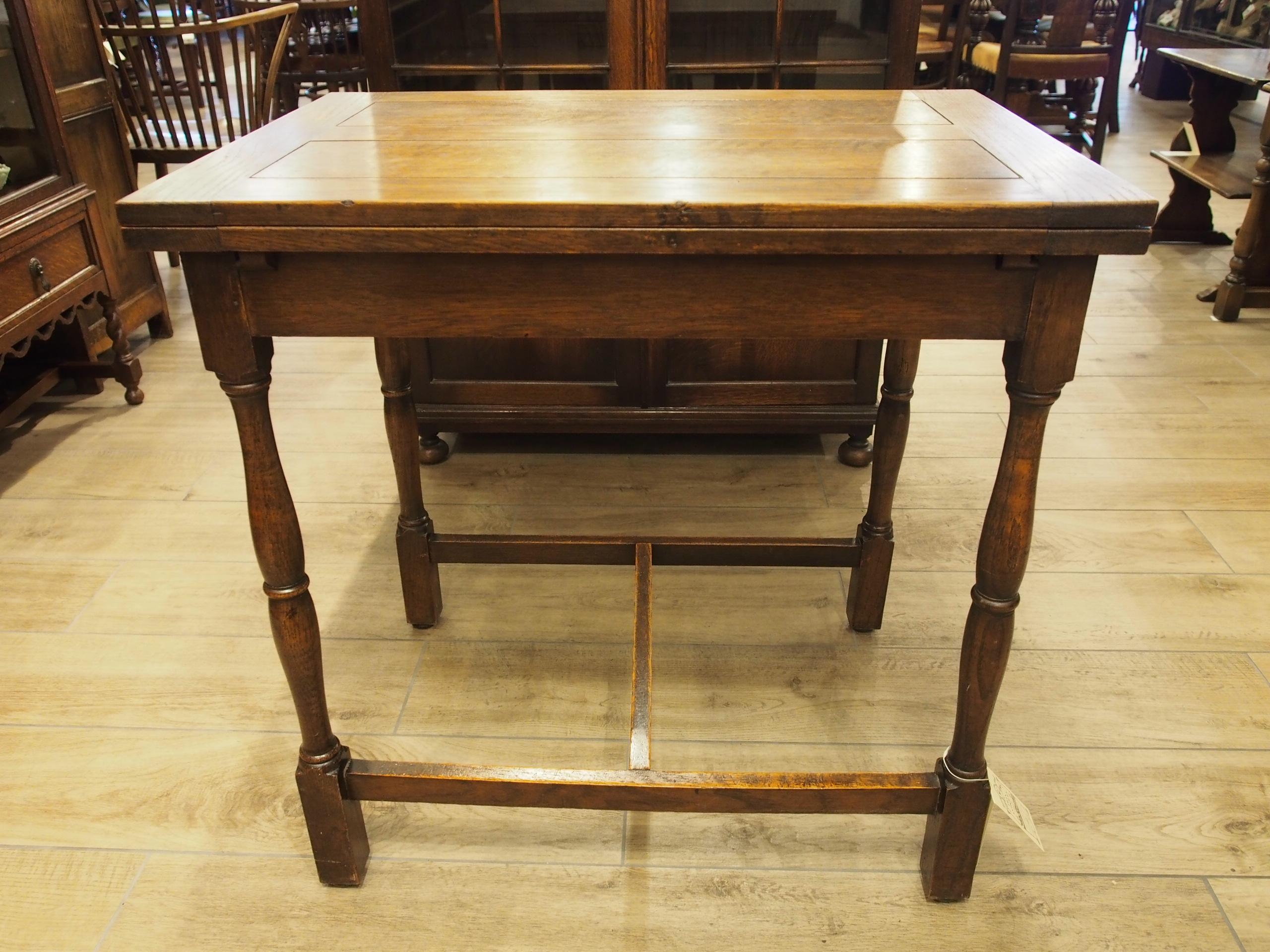 ベイキング テーブル / 17050202021 | アンティーク家具販売店【ツイン