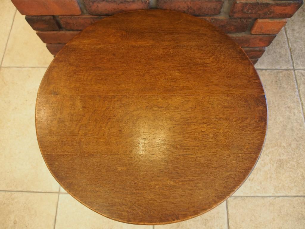 アンティーク家具 アンティーク コーヒーテーブル サイドテーブル ソファテーブル ツインアンティークス 大阪