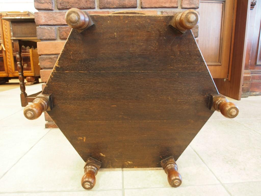 アンティーク家具 アンティーク コーヒーテーブル サイドテーブル ソファテーブル