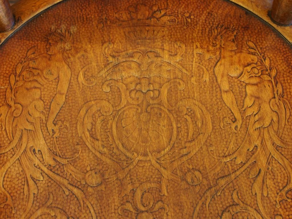 アンティーク家具 アンティーク ベントウッドチェア 椅子 チェア ツインアンティークス 大阪