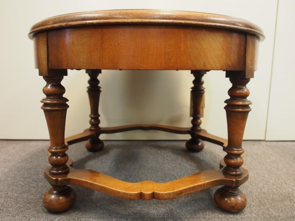 アンティーク家具 アンティーク コーヒーテーブル サイドテーブル ソファテーブル ツインアンティークス