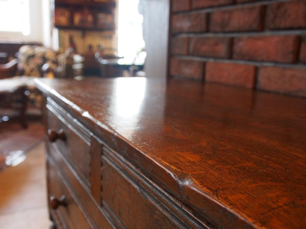 アンティーク家具 アンティーク チェスト ローボーイ 収納 引き出し 小物入れ サイドデスク ツインアンティークス