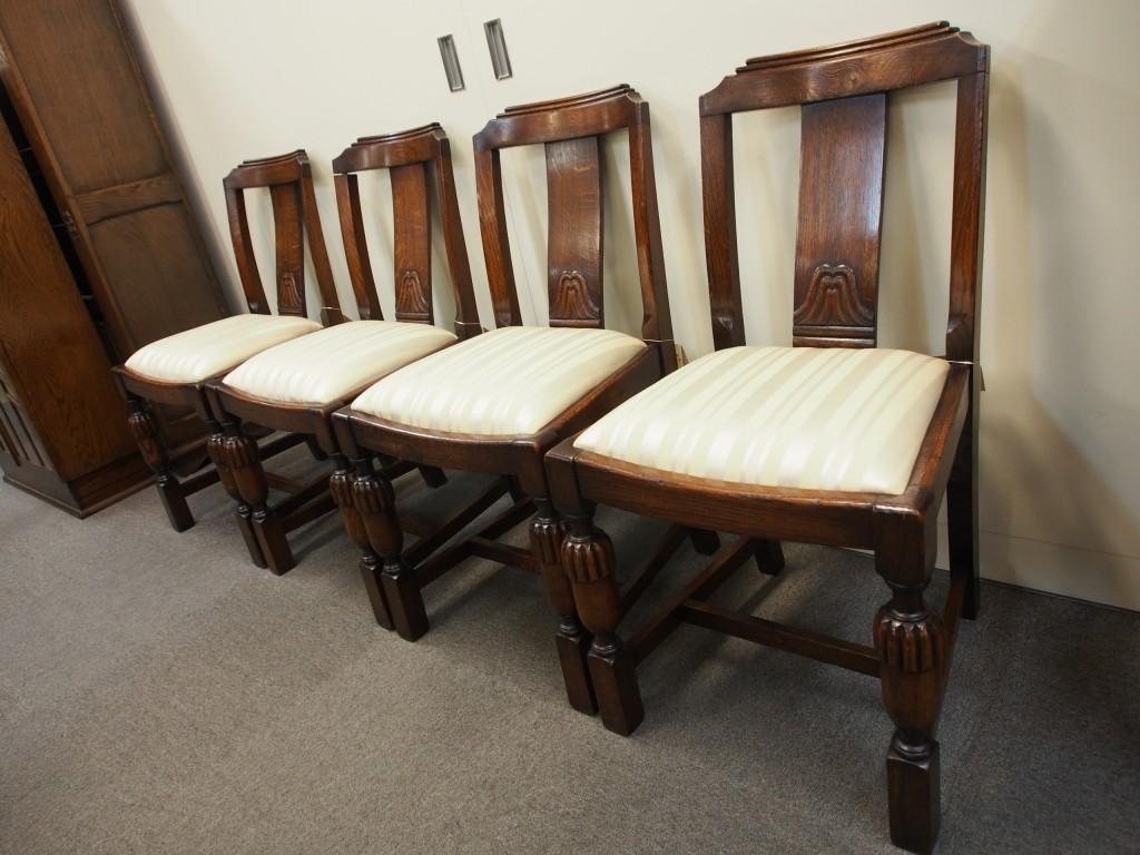 アンティーク家具 アンティーク ダイニングチェア チェア イス 椅子 ツインアンティークス