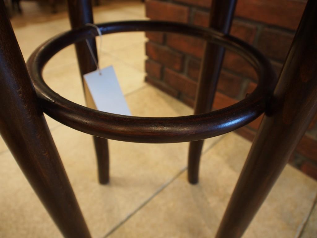 アンティーク家具 アンティーク スツール ベントウッドチェア ベントウッドスツール ツインアンティークス