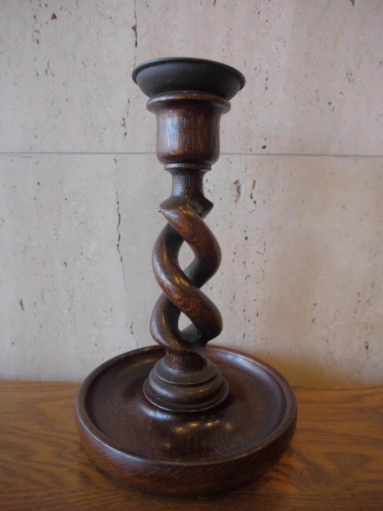アンティーク家具 アンティーク キャンドルスタンド キャンドルホルダー キャンドル 燭台 ツインアンティークス