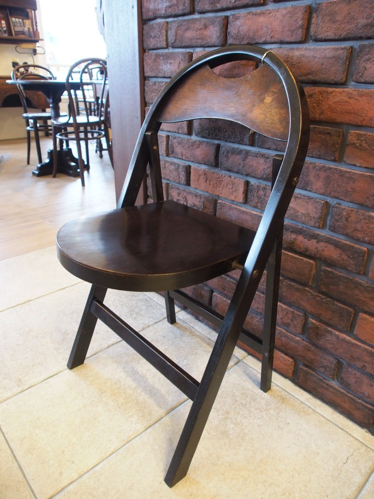 アンティーク家具 アンティーク チェア 折りたたみチェア フォールディングチェア 折りたたみ椅子 ツインアンティークス