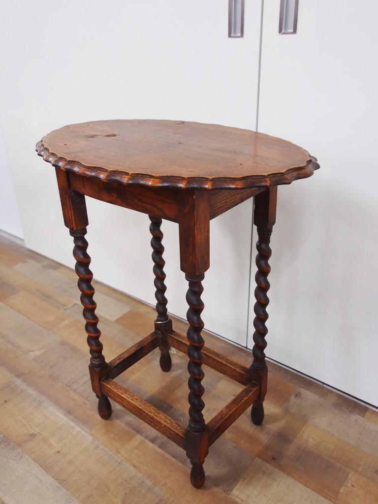 オケージョナル テーブル / 13040106029