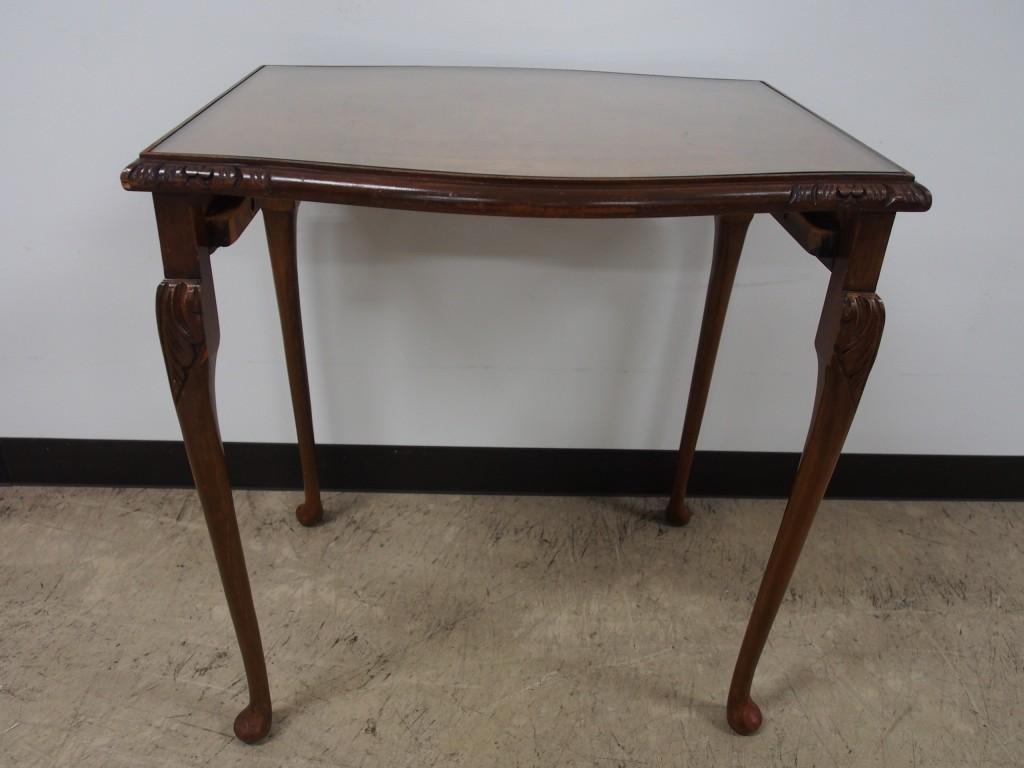 ネストテーブル / 17050106048