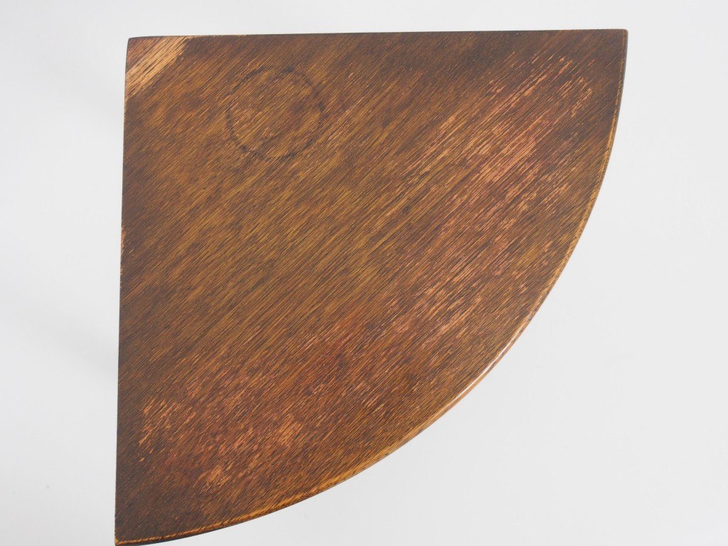 テーブル(小)右:天板
