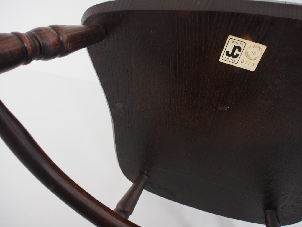 アンティーク家具 アンティーク ウィンザーチェア ウィンザーアームチェア 一人掛け椅子 アームチェア ツインアンティークス