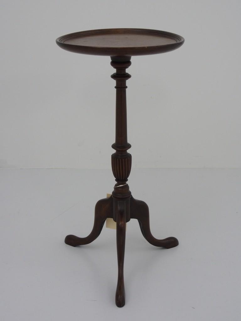 ワインテーブル(A) / 17050406003a