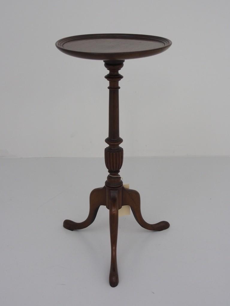 ワインテーブル(B) / 17050406003b