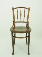 アンティーク家具 アンティーク ベントウッドチェア チェア 椅子 カフェ ツインアンティークス