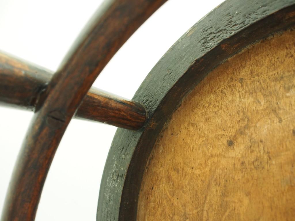 アンティーク家具 アンティーク ベントウッドチェア チェア カントリー カフェ ツインアンティークス