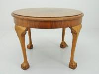 アンティーク家具 アンティーク コーヒーテーブル テーブル ソファテーブル ツインアンティークス