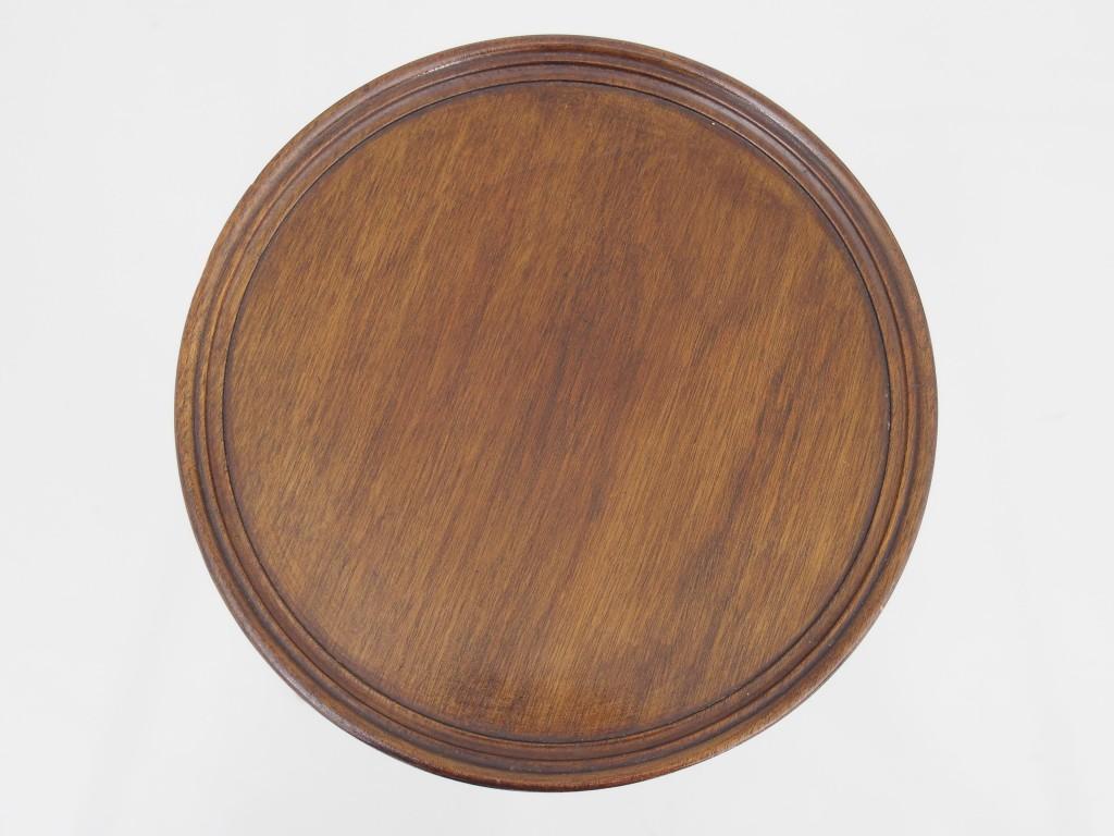 アンティーク家具 アンティーク ワインテーブル サイドテーブル ツインアンティークス