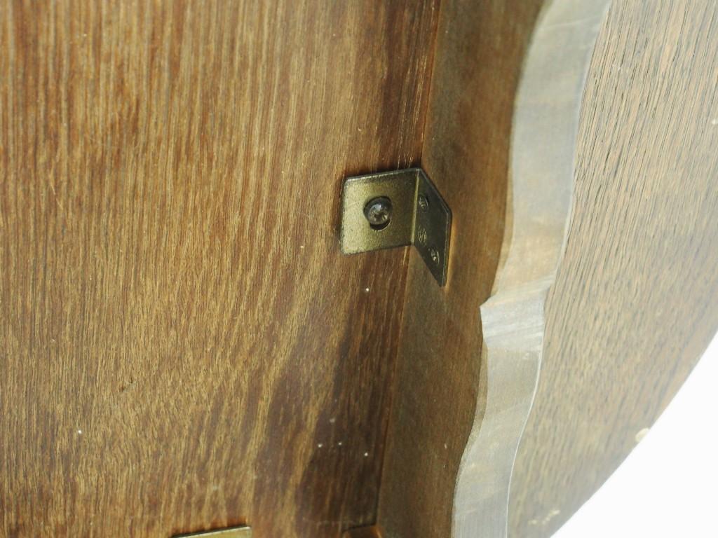 アンティーク家具 アンティーク コーヒーテーブル ソファテーブル ラウンドテーブル ツインアンティークス