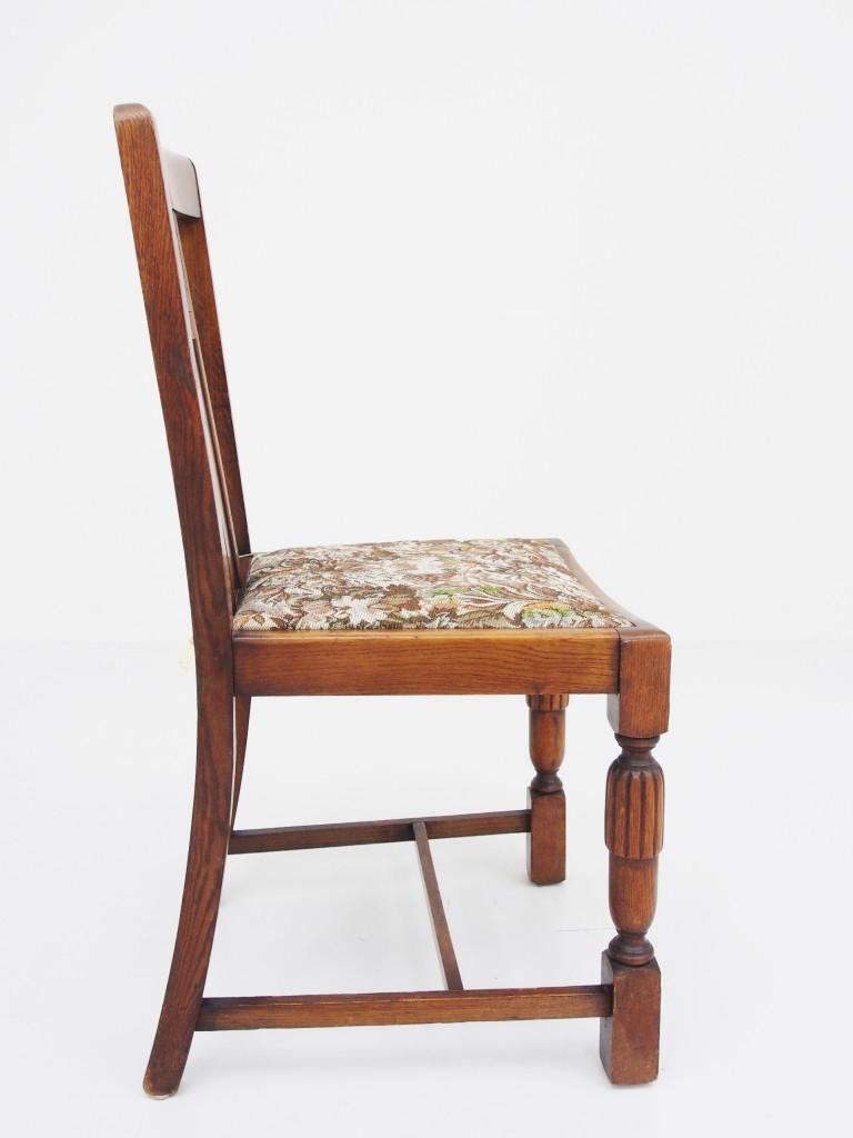 アンティーク家具 アンティーク ダイニングチェア チェア 椅子 イス ツインアンティークス