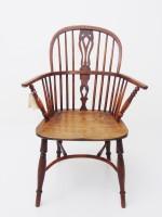 アンティーク家具 アンティーク ウィンザーチェア カントリーチェア 椅子 チェア windsor chair amosgrantham