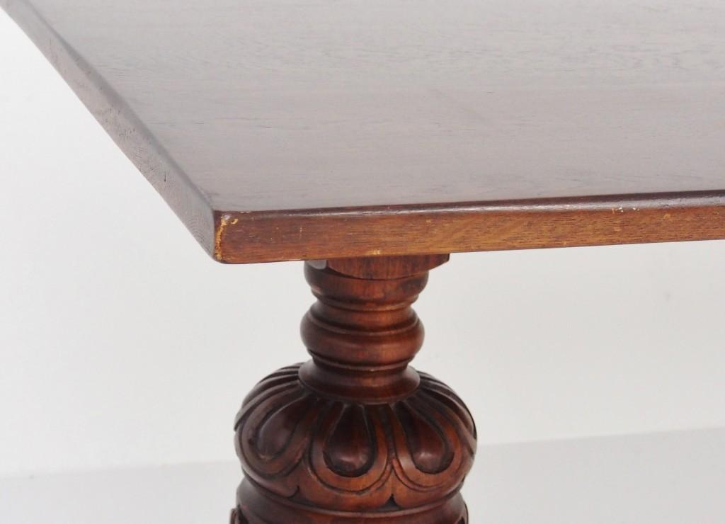 天板の厚みは約○㎝です