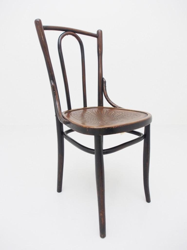 アンティーク家具 アンティーク ベントウッドチェア bentwoodchair チェア イス 椅子 曲げ木椅子 ツインアンティークス