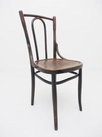 アンティーク家具 アンティーク ベントウッドチェア bentwoodchair 曲げ木椅子 チェア イス カフェ ツインアンティークス