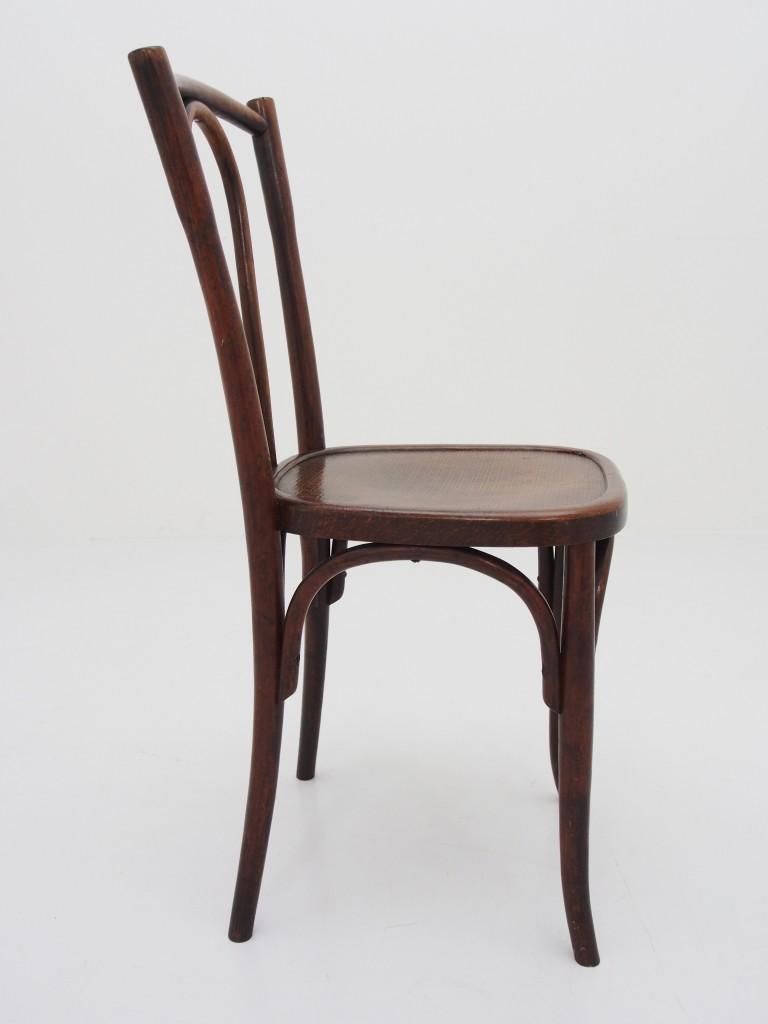 アンティーク家具 アンティーク ベントウッドチェア ラタン模様 bentwoodchair 曲げ木椅子 イス チェア カフェ ツインアンティークス