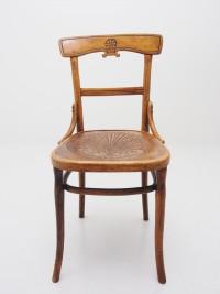 アンティーク家具 アンティーク ベントウッドチェア bentwoodchair 曲げ木椅子 椅子 チェア イス ツインアンティークス