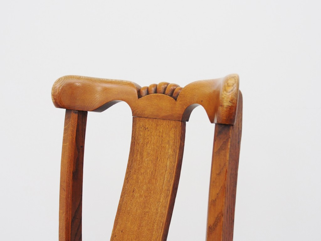 アンティーク家具 アンティーク ダイニングチェア 椅子 チェア イス ツインアンティークス