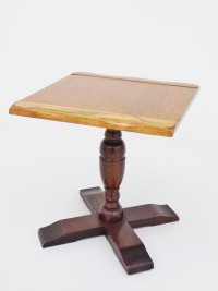 アンティーク家具 アンティーク コーヒーテーブル サイドテーブル ツインアンティークス