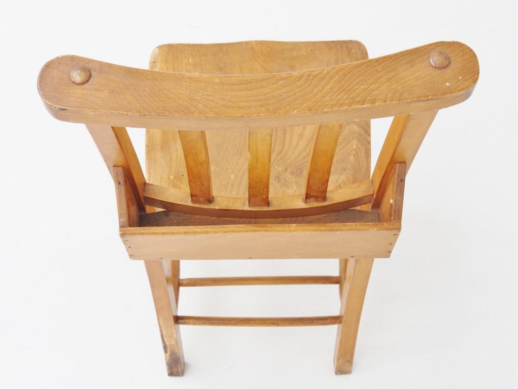 アンティーク家具 アンティーク チャーチチェア 教会 椅子 チェア カフェ 椅子 ツインアンティークス