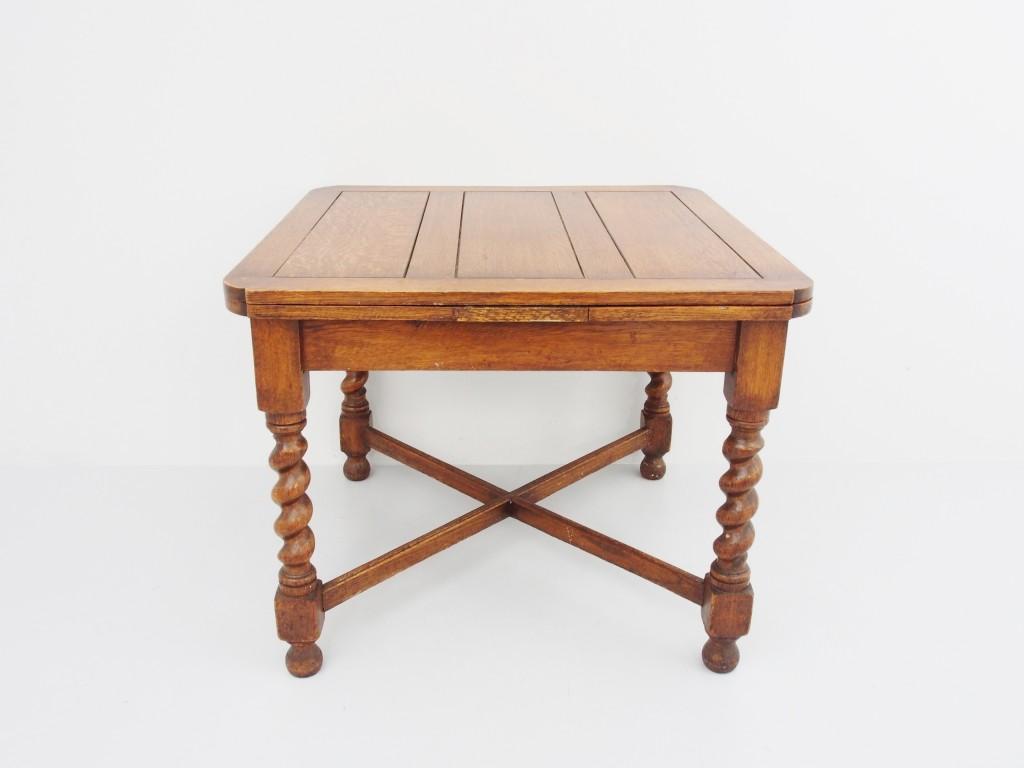 ドローリーフテーブル / 13040102081