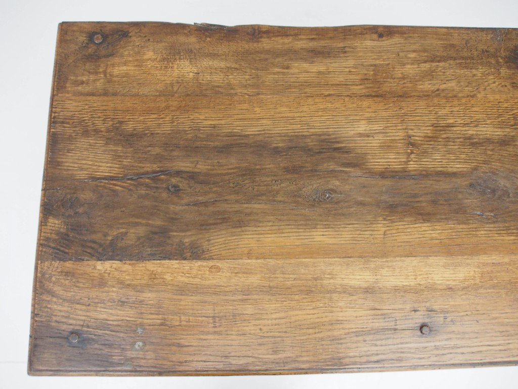 アンティーク家具 アンティーク サーバー サイドテーブル コンソール イプスウィッチオーク ipswich rategeorgian イギリスアアンティーク