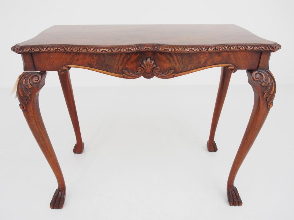 コンソールテーブル / 18010106019