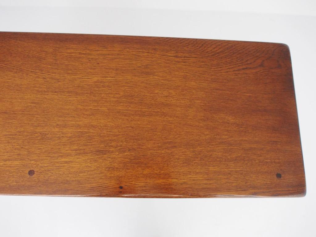 アンティーク家具 アンティーク ブックケース 本棚 ブックシェルフ 食器棚 ツインアンティークス