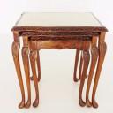 ネストテーブル / 18010406015-A