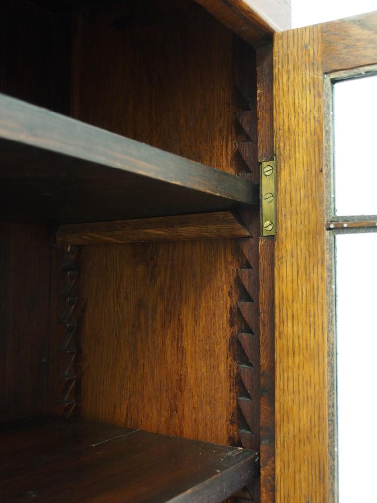 棚間は細かく調整可能です。