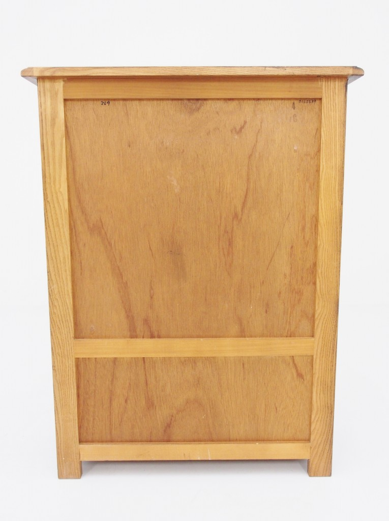 アンティーク家具 アンティーク ブックケース オープンブックケース 本棚 収納 ツインアンティークス