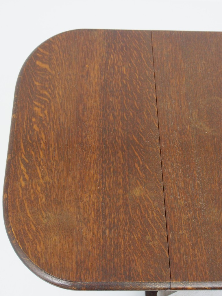 アンティーク家具 アンティーク ドロップリーフテーブル ゲートレッグテーブル 折りたたみテーブル テーブル サイドテーブル ティーテーブル 電話台 ツインアンティークス