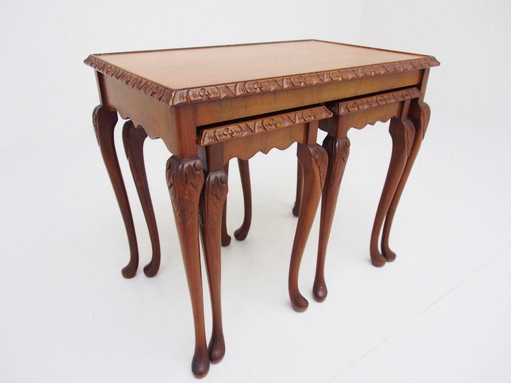 ネストテーブル / 18010106033